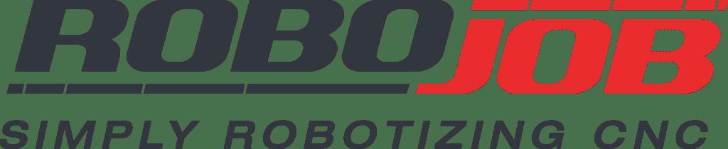 Robojob Promechanica