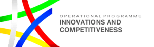 Innovations and Competitiveness